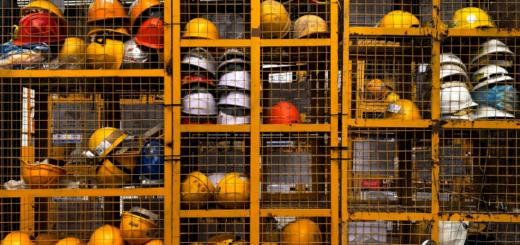 Titelbild zum Beitrag Start des Blogs der ArbeitsSicherheit Schweiz